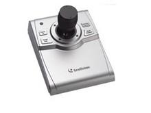 GV-JOYSTICK - Geovision Joystick Controller for PTZ Cameras  -  GV-JOYSTICK