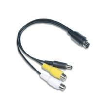 Accessories Core Accessories L0147  -  L0147