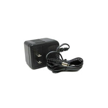 Accessories Power Supplies PS-12VDC-3000-REG  -  2200504