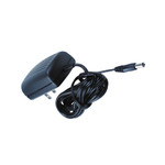 Accessories Power Supplies PS-12VDC-1200-REG  -  12V1250MARS
