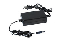 Accessories Power Supplies PS-12VDC-3500-REG  -  12V3500MARS
