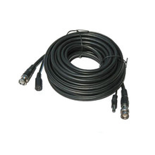 Accessories Cables Standard Camera Cables Power-Video-25  -  CPI-25