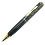 Pen Hidden Spy Camera with Built-In DVR 1280x960