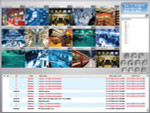 GeoVision Geovision Software GV-CENTERV2  -  GV-CENTERV2