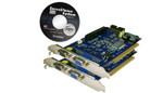 GeoVision Geovision Cards GV800-32  -  GV800-32IN-8A-240-STA