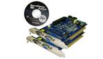 GeoVision Geovision Cards GV650-32  -  GV650-32IN-4A-120-STA