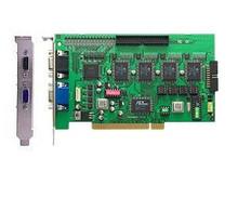 GeoVision Geovision Cards GV800-8  -  Geovision 8/120