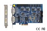 GeoVision Geovision Cards GV1120B-16  -  GV1120-16
