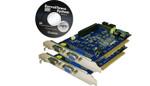 GeoVision Geovision Cards GV1480-32  -  GV1480-32IN-32A-960-STA