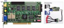 GeoVision Geovision Cards GV1240-8  -  Geovision 8/241