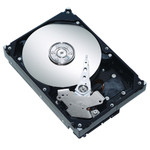 Internal SATA Hard Drive for DVRs and PCs