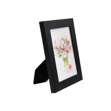 Picture Frame Photo Frame Hidden Camera Spy Camera Nanny Cam Side