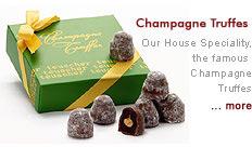 champagne-truffle.jpg