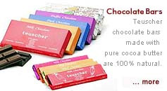 chocolate-bars-01.jpg
