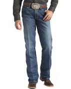 Ariat Jeans - M4 Gulch Bootcut 10012136