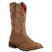 Ariat Women's Delilah Western Boots 10018676