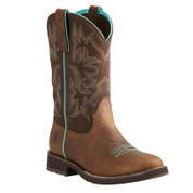 Ariat Women's Delilah Western Boots 10021457