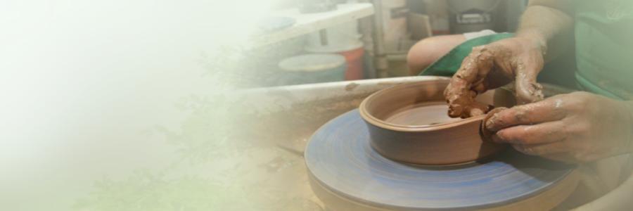 Iker Bonsai Pots