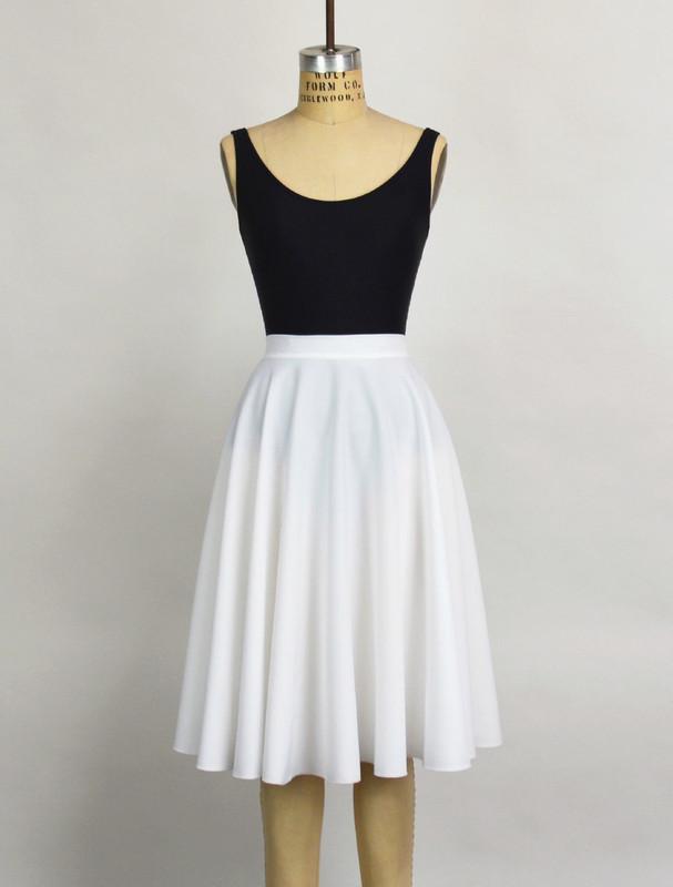 Conservatory C405 Skirt