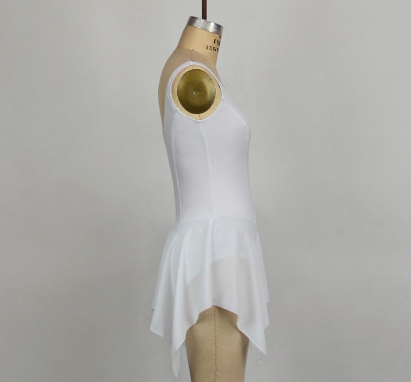 Conservatory C204N Ballet Dress