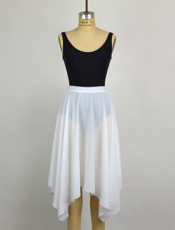 Conservatory C414 Skirt