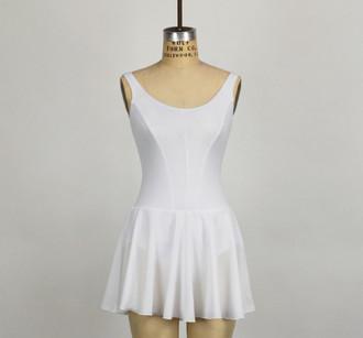 Conservatory C201 Ballet Dress