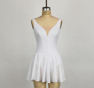 Conservatory C201N Ballet Dress