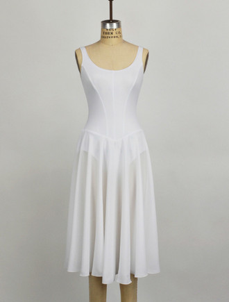 Conservatory C211 Ballet Dress