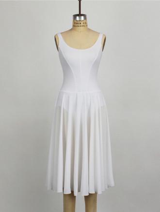 Conservatory C212 Ballet Dress