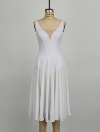 Conservatory C212N Ballet Dress