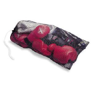 Perfect to use inside large sport bags to separate wet or damp gear.