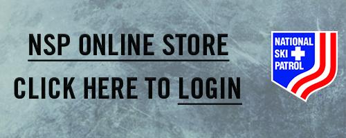 nsp-online-store-click-here.jpg