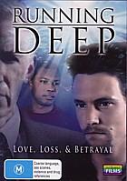 Running Deep DVD
