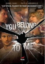 You Belong to Me DVD
