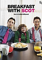 Breakfast With Scot DVD
