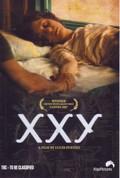 XXY DVD