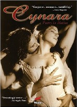 Cynara DVD