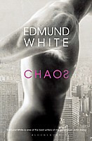 Chaos:  A Novella and Stories