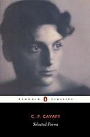C.P. Cavafy : Selected Poems (Penguin Classics)