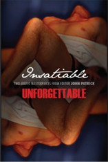 Insatiable / Unforgettable