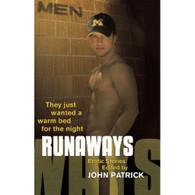 Runaways (Ed. by John Patrick)