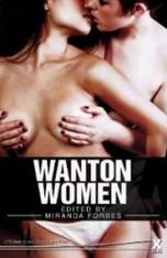 Wanton Women : When Girls Get It Together
