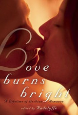 Love Burns Bright