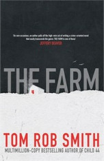 The Farm - SPECIAL PRICE!