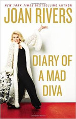 Joan Rivers : Diary of a Mad Diva