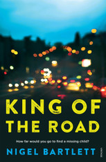 King of the Road - SPECIAL OFFER!