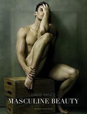 Masculine Beauty