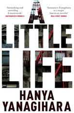 A Little Life (small format paperback)