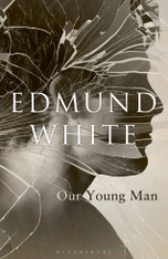 Our Young Man (Trade Paperback)