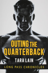 Outing the Quarterback